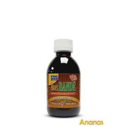 Perruque Victoria Mi Long Blond