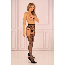 Juicy Mini Masturbator Pear