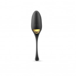 RETARD 907 - 25 ML.