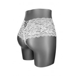 Gel Anal  Tube 50 Ml