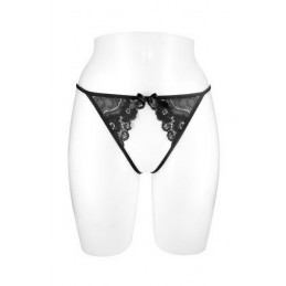 Toys Cleaner Désinfectant 125Ml
