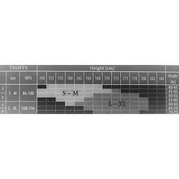 Triplex Trio Balls Purple