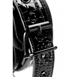 Sexy Battery X 4 Piles AAA ou LR03