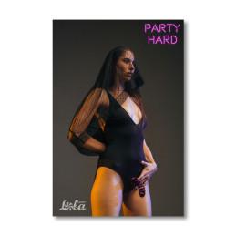 Huile Massage Shunga Passion Pomme