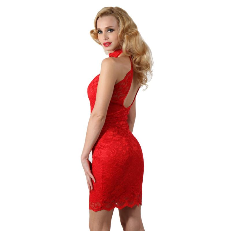 Masturbateur Vibrant Ripe Bouche Femme Mature