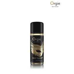 Masque en Métal Ajouré