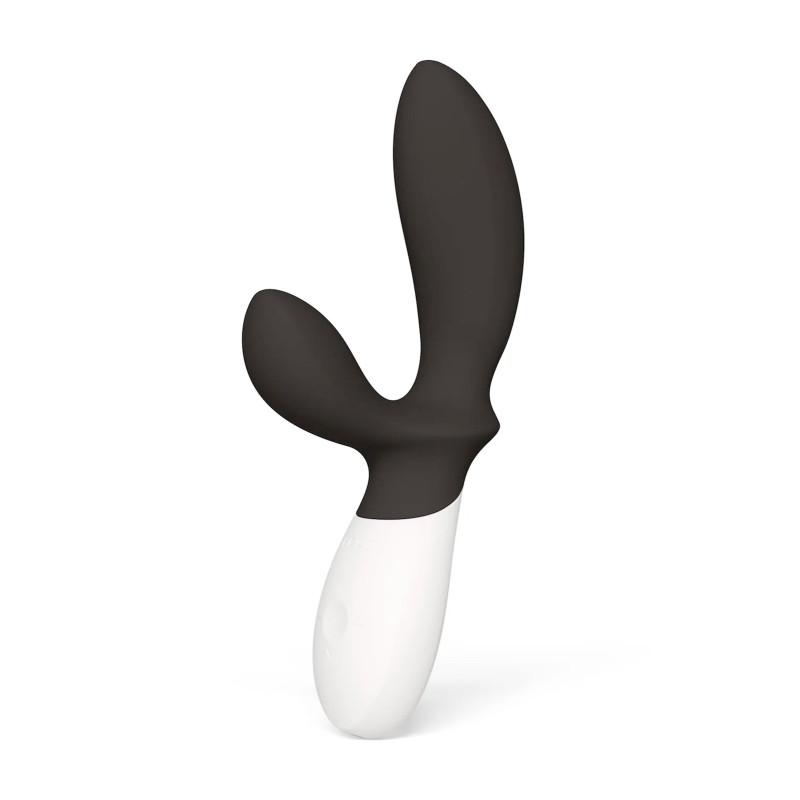 Double Dong en Jelly rose 44.5cm