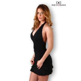 Cherry Love  Boules de Geisha Rose