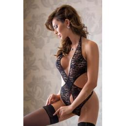 Avery Purple oeuf Vibrant