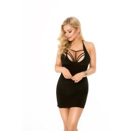 Afrodita Parfum Femme Phéromones d'Attirance Rose