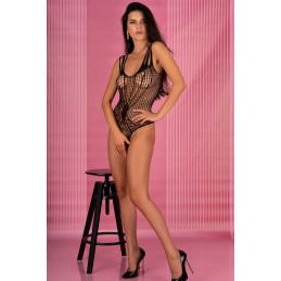 Papier Toilette Kâma-Sûtra