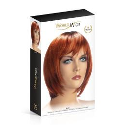 Jelly Boobs  Bonbons Gélifiés
